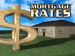 San Diego Mortgage Rates