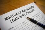 San Diego Mortgage Refinance