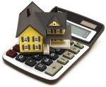 San Diego Mortgage Calculator